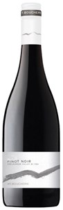 Mt. Boucherie Estate Winery Pinot Noir 2017