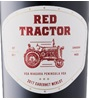 Creekside Red Tractor Cabernet Merlot 2017
