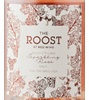 The Roost Bunch'a Trouble Sparkling Brut Rosé 2017