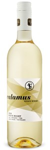 Calamus Estate Winery White Night 2014