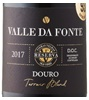 Valle da Fonte Old Vines Terroir Blend Reserva 2017