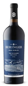 Beringer The Waymaker 2015