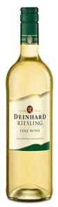 Deinhard riesling 2013 expert wine review natalie maclean for Deinhard wine