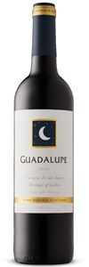 Guadalupe Red Quinta Do Quetzal 2010