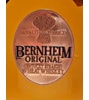 Bernheim Original Small Batch Kentucky Straight Wheat Whiskey