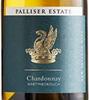 Palliser Estate Wines Chardonnay 2017