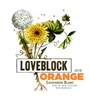 Loveblock Orange  Sauvignon Blanc 2018