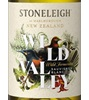 Stoneleigh Wild Valley Sauvignon Blanc 2018