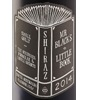 Small Gully Mr. Black's Little Book Shiraz 2014