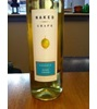 Naked Grape Pinot Grigio 2008