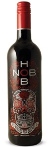 Hob Nob Wicked Red 2015