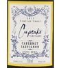 Cupcake Vineyards Cabernet Sauvignon 2013