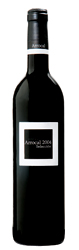 Arrocal Tempranillo 2004