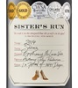 Sister's Run Heirloom Vineyards Cabernet Sauvignon 2014