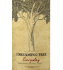 The Dreaming Tree Everyday 2013