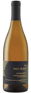 CrossBarn by Paul Hobbs Chardonnay 2009