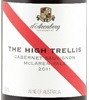 d'Arenberg The High Trellis Cabernet Sauvignon 2010