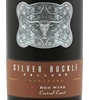 Silver Buckle Ranchero Red Named Varietal Blends-Red 2012