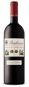 Marchesi di Barolo Barbaresco 2011