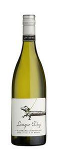 Longue Dog Etablissements Paul Boutinot Colombard Chardonnay 2010