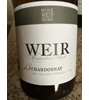 Mike Weir Winery Chardonnay 2008