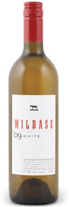 Wildass White 2009