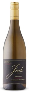 Josh Cellars North Coast Reserve Chardonnay 2018
