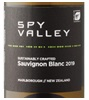 Spy Valley Sauvignon Blanc 2019