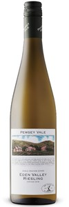 Pewsey Vale Estate Riesling 2016