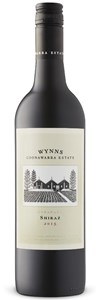 Wynns Coonawarra Estate Shiraz 2015