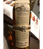 Basil Hayden's 8 Years Old Kentucky Straight, 80 Proof Bourbon Whiskey