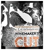 Winemaker's CUT Bohemian Cuvee 2018