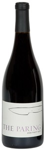 The Paring Pinot Noir 2009
