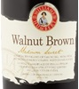 Williams & Humbert Walnut Brown Oloroso Sherry