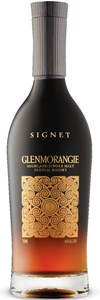 Glenmorangie Signet Single Malt Whisky