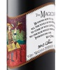 Reif Estate Winery The Magician Shiraz Pinot Noir 2013