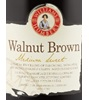 Williams & Humbert Walnut Brown Medium Sweet Sherry