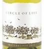 Waterkloof Circle Of Life 2012