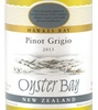 Oyster Bay Pinot Grigio 2013
