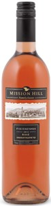 Mission Hill Five Vineyards Rosé 2013