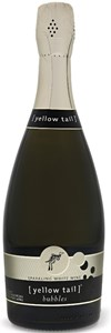 Yellow Tail Bubbles Sparkling Wine 2010