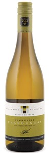 Tawse Winery Inc. Quarry Road Chardonnay 2009