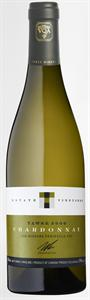 Tawse Winery Inc. Estate Chardonnay 2009