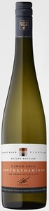 Tawse Winery Inc. Quarry Road Gewurztraminer 2010