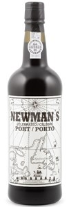 Newman's Celebrated Port
