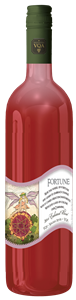 Reif Estate Winery Fortune Cabernet Rose 2012