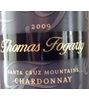 Thomas Fogarty Chardonnay 2009