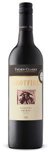 Thorn-Clarke Shotfire Shiraz 2010