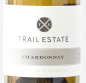 Trail Estate Winery Vintner's Weiss Riesling Chardonnay Musque 2016