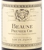 Louis Jadot Beaune 1Er Cru 2011